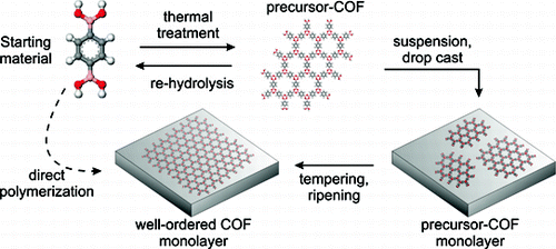 Nanomateriala